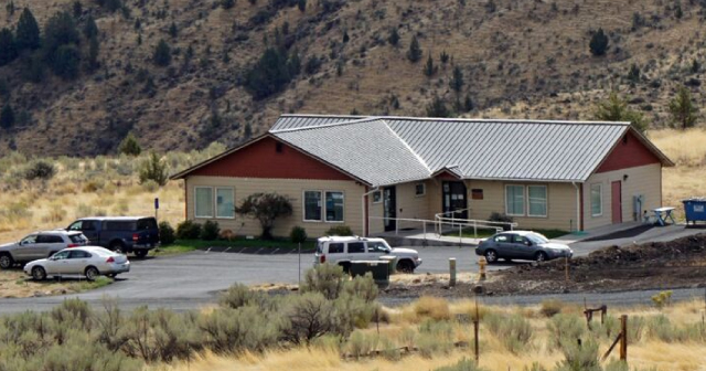 The Deschutes Rim Health Clinic is a nonprofit health facility serving residents across 750 square miles in Wamic, Tygh Valley, Pine Grove, Sportsman's Park, Juniper Flat, Maupin and South Junction. Health care is provided to all, regardless of ability to pay.